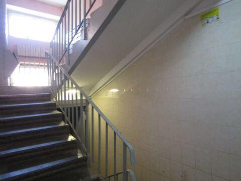 Бюджетная 3-комнатная квартира на Минусинской, Купить квартиру в Москве, ID объекта - 333498597 - Фото 11