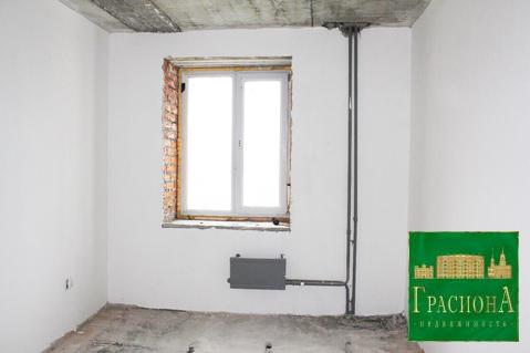 Квартира, Энергетиков, д.15 к.А, Купить квартиру в Томске, ID объекта - 322666952 - Фото 3