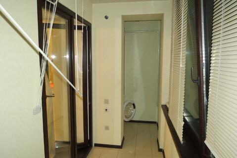 Продам квартиру в Александрове, Купить квартиру в Александрове, ID объекта - 333649090 - Фото 12