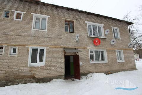 2-к кв. Тверская область, Конаково ул. Ворохова, 3 (37.0 м)