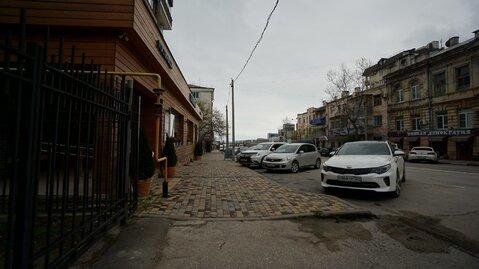 Купить малогабаритную квартиру в самом сердце города Новороссийска., Купить квартиру в Новороссийске, ID объекта - 334080763 - Фото 12