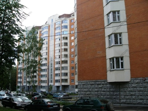 Продажа квартиры, м. Медведково, Ул. Широкая