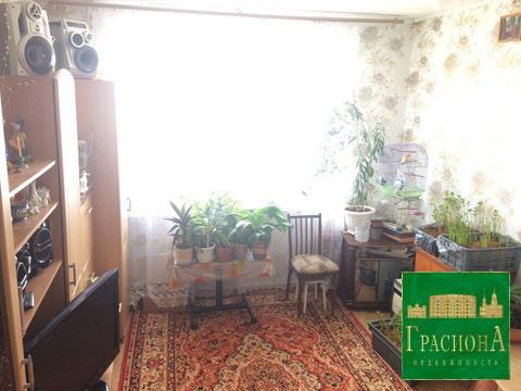 2 900 000 Руб., Квартира, ул. Иртышская, д.23, Купить квартиру в Томске, ID объекта - 322658335 - Фото 1