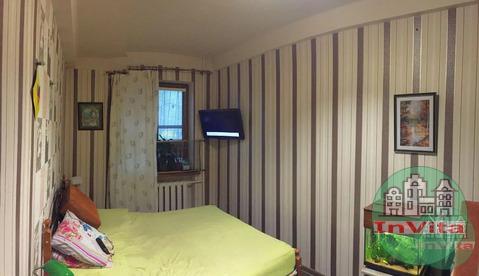 Продам 3- комнатную квартиру на проспект Победы