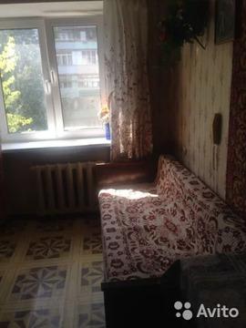 Квартира, ул. Кирова, д.60