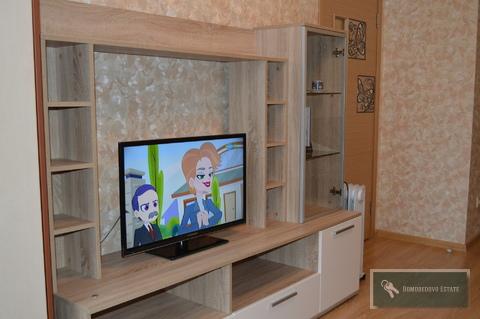 26 000 Руб., Сдается однокомнатная квартира, Снять квартиру в Домодедово, ID объекта - 333641570 - Фото 8
