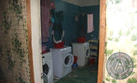 Комната, Галкина, 282, Купить комнату в Туле, ID объекта - 700765105 - Фото 4
