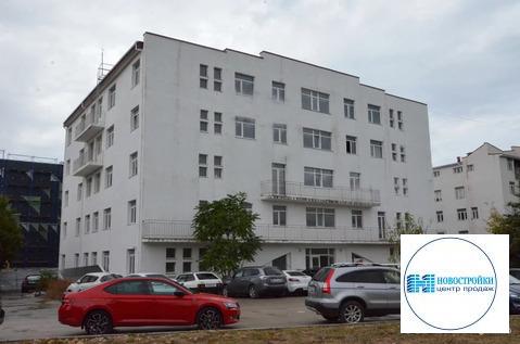Офисное помещение, 270 м на ул. Вакуленчука, 33