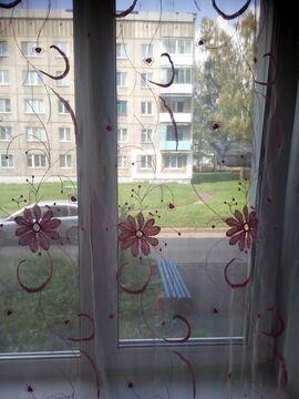 Продажа квартиры, Кемерово, Ул. Инициативная, Купить квартиру в Кемерово, ID объекта - 323403264 - Фото 1