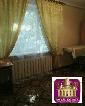 Продается квартира Респ Крым, г Симферополь, ул Киевская, д 96