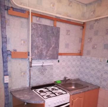Продажа квартиры, Наро-Фоминск, Наро-Фоминский район, Ул. Шибанкова