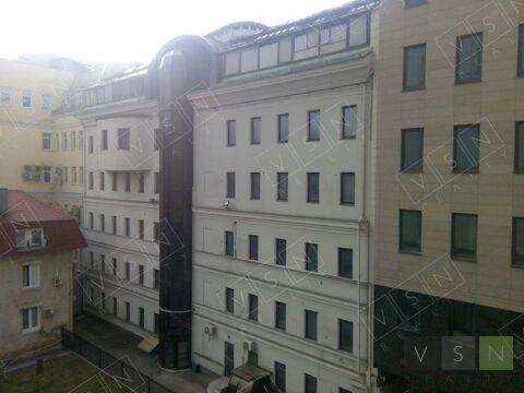 42 300 000 Руб., Продается квартира г.Москва, Большая Садовая, Купить квартиру в Москве, ID объекта - 328685465 - Фото 4