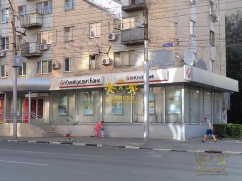 Продажа квартиры, Саратов, Им Чапаева В.И.