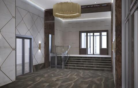Отличное предложение!, Купить квартиру в Санкт-Петербурге, ID объекта - 334032413 - Фото 10