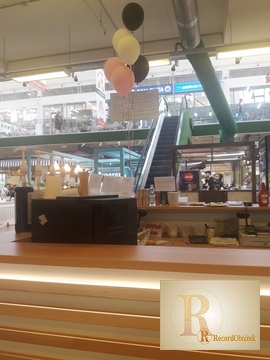 450 000 Руб., Готовый бизнес в центре ТЦ, Продажа готового бизнеса в Обнинске, ID объекта - 100084445 - Фото 6