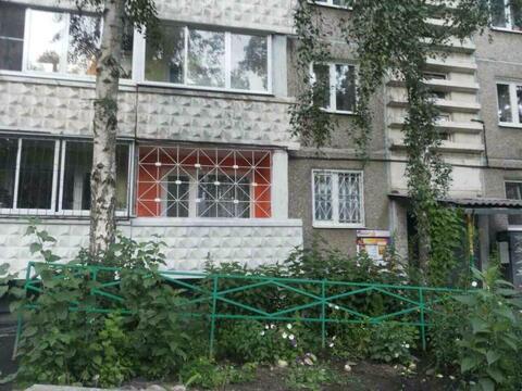 Аренда квартиры, Иркутск, Первомайский мкр
