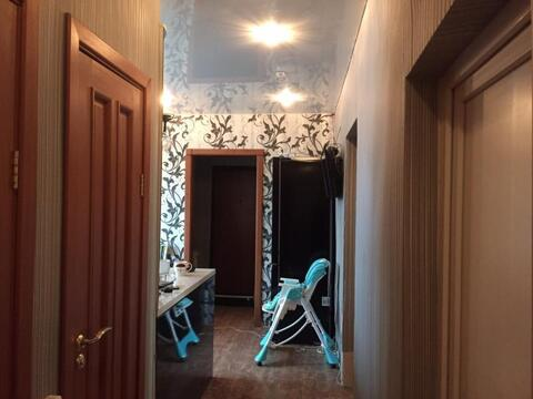 Продажа дома, Чита, ДНТ Светлый, Купить дом в Чите, ID объекта - 504154697 - Фото 5