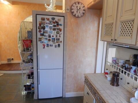 Продается 3-комн. квартира 68 м2, Купить квартиру в Москве, ID объекта - 334052364 - Фото 8