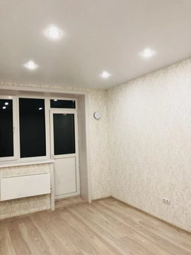 Продажа квартиры, Иркутск, Академика герасимова