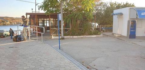 Продажа офиса, Севастополь, Захарова пл.