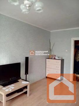 Вторичное жилье, 4 Курская, 8