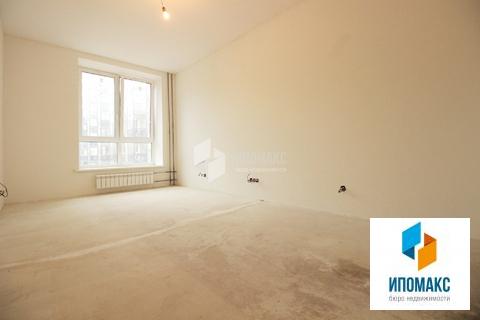 Продается 3-комнатная квартира в г. Апрелевка, Купить квартиру в Апрелевке, ID объекта - 333996611 - Фото 4