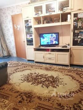 2-к кв. Орловская область, Орел Комсомольская ул, 20 (41.0 м)