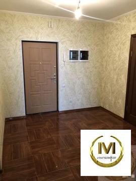 3-к квартира, 74 м, 16/19 эт.
