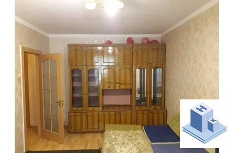 Продажа квартиры, Симферополь, Ул. Ковыльная