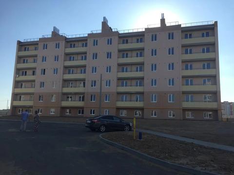 Продажа квартиры, Волжский, Ул. 87 Гвардейская