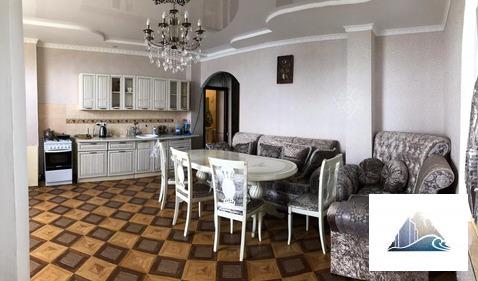 Продажа квартиры, Гаспра, Ялта