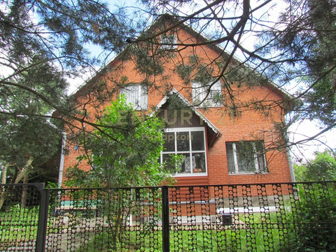 Продажа дома, Глуховка, Можайский район