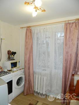 Квартира, ул. Комсомольская, д.70, Купить квартиру в Муроме, ID объекта - 332276279 - Фото 6