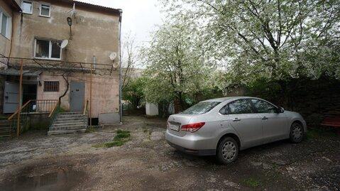 Купить малогабаритную квартиру в самом сердце города Новороссийска., Купить квартиру в Новороссийске, ID объекта - 334080763 - Фото 11
