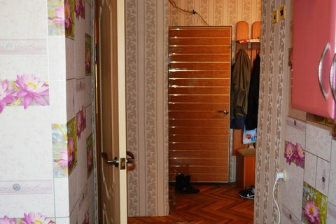 Экономия Вашего времени благодаря тому, что все документы на квартиру, Купить квартиру в Балабаново, ID объекта - 334022068 - Фото 13