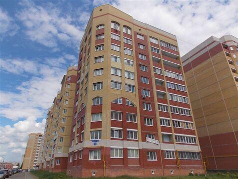 Продажа квартиры, Тверь, Ул. Псковская