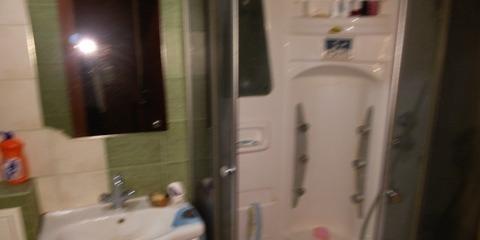 Сдам комнату г.Балабаново, Снять комнату в Балабаново, ID объекта - 700779030 - Фото 1