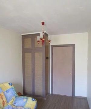 Продажа квартиры, Братск, 16-й микрорайон