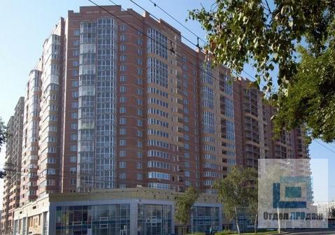 Продажа квартиры, Новосибирск, м. Гагаринская, Ул. Дуси Ковальчук