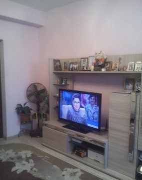 Продается квартира г Тула, пр-кт Ленина, д 103, Купить квартиру в Туле, ID объекта - 332457561 - Фото 1