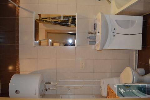26 000 Руб., Сдается однокомнатная квартира, Снять квартиру в Домодедово, ID объекта - 333641570 - Фото 12