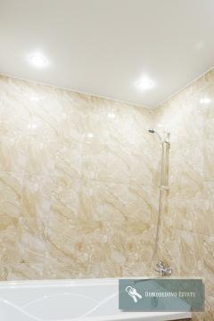 Продается квартира - студия, Купить квартиру в Домодедово, ID объекта - 334188270 - Фото 13