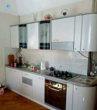 Квартира в центре города, Снять квартиру в Курске, ID объекта - 333987209 - Фото 1