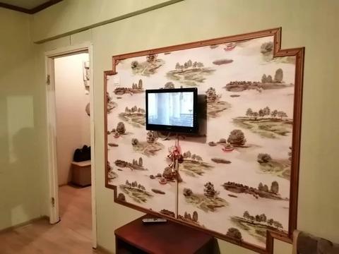 Аренда квартиры, Иркутск, Ул. Розы Люксембург