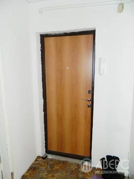 Квартира, ул. Комсомольская, д.70, Купить квартиру в Муроме, ID объекта - 332276279 - Фото 9
