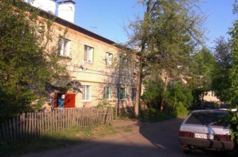 Продажа квартиры, Орел, Орловский район, Автодорожная