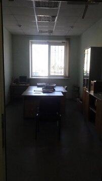 Продажа псн, Тюмень, Тюмень, Продажа помещений свободного назначения в Тюмени, ID объекта - 900652477 - Фото 15