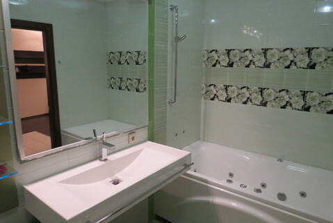 Продам квартиру в Александрове, Купить квартиру в Александрове, ID объекта - 333649090 - Фото 16