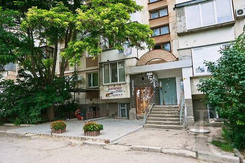 Продажа офиса, Севастополь, Ул. Шостака