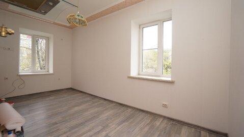 Купить малогабаритную квартиру в самом сердце города Новороссийска., Купить квартиру в Новороссийске, ID объекта - 334080763 - Фото 5
